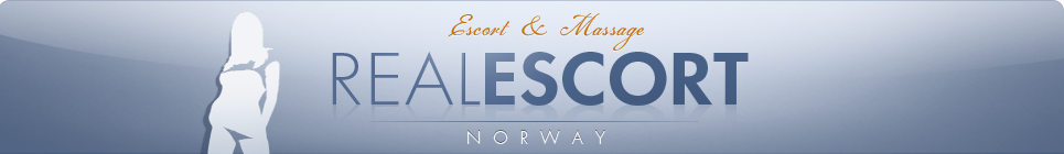 excort oslo real escort norge